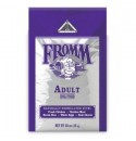 Fromm Family Classic Adult 6,75kg, 15kg