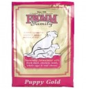 Fromm Family Gold Puppy small breed 2kg-kyblík, 6,75kg, 15kg