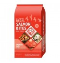 Regal Salmon Bites 6,8kg, 13,6kg