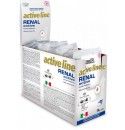 Forza 10 Renal Active Cat 150 g