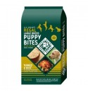 Regal Puppy Bites Large Breed 140g, 7,5kg, 13,6kg