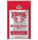 Fromm Family Classic Mature Adult 6,75kg, 15kg